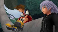 Kingdom Hearts HD 2.5 ReMIX - Screenshots - Bild 31