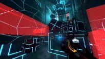 Deadcore - Screenshots - Bild 7