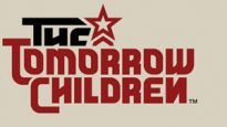 The Tomorrow Children - News