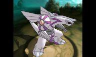Pokémon Alpha Saphir / Omega Rubin - Screenshots - Bild 86