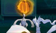Pokémon Alpha Saphir / Omega Rubin - Screenshots - Bild 99