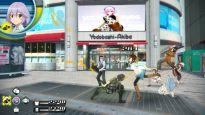 Akiba's Trip: Undead and Undressed - Screenshots - Bild 24