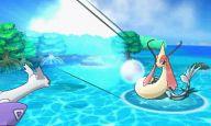 Pokémon Alpha Saphir / Omega Rubin - Screenshots - Bild 28