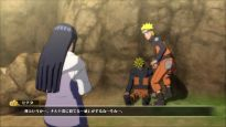 Naruto Shippuden: Ultimate Ninja Storm Revolution - Screenshots - Bild 18