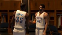 NBA 2K15 - Screenshots - Bild 20
