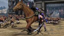 Samurai Warriors 4 - Screenshots - Bild 17