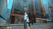 Akiba's Trip: Undead and Undressed - Screenshots - Bild 16