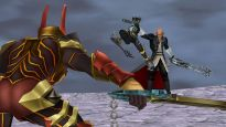 Kingdom Hearts HD 2.5 ReMIX - Screenshots - Bild 12