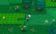 Pokémon Alpha Saphir / Omega Rubin - Screenshots - Bild 110