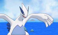 Pokémon Alpha Saphir / Omega Rubin - Screenshots - Bild 72