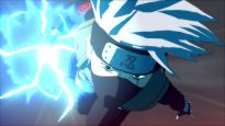 Naruto Shippuden: Ultimate Ninja Storm Revolution - Screenshots - Bild 14