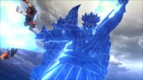Naruto Shippuden: Ultimate Ninja Storm Revolution - Screenshots - Bild 16