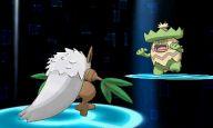 Pokémon Alpha Saphir / Omega Rubin - Screenshots - Bild 116