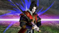 Samurai Warriors 4 - Screenshots - Bild 12