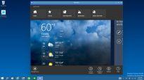 Windows 10 - Screenshots - Bild 1