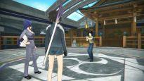 Akiba's Trip: Undead and Undressed - Screenshots - Bild 2
