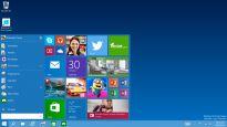 Windows 10 - Screenshots - Bild 2