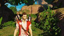 Escape Dead Island - Screenshots - Bild 2