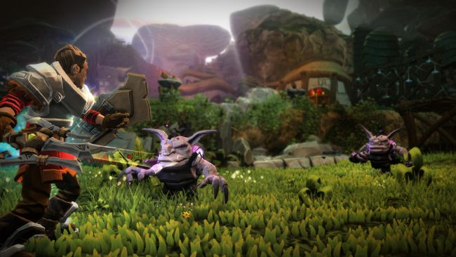 Project Spark - Screenshots - Bild 3