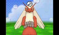 Pokémon Alpha Saphir / Omega Rubin - Screenshots - Bild 121