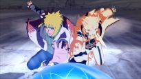 Naruto Shippuden: Ultimate Ninja Storm Revolution - Screenshots - Bild 20