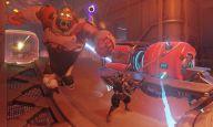 Overwatch - Screenshots - Bild 78