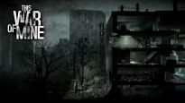 This War of Mine - Screenshots - Bild 4