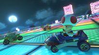 Mario Kart 8 - DLC-Paket 1: The Legend of Zelda X Mario Kart 8 - Screenshots - Bild 18