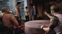 Sleeping Dogs: Definitive Edition - Screenshots - Bild 7