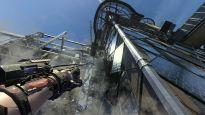 Call of Duty: Advanced Warfare - Screenshots - Bild 7