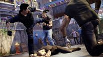 Sleeping Dogs: Definitive Edition - Screenshots - Bild 1