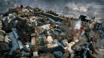 Company of Heroes 2: Ardennes Assault - Screenshots - Bild 7