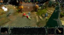 Dungeons 2 - Screenshots - Bild 15