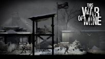 This War of Mine - Screenshots - Bild 8