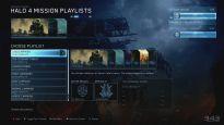 Halo: The Master Chief Collection - Screenshots - Bild 37