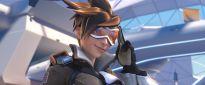 Overwatch - Screenshots - Bild 112