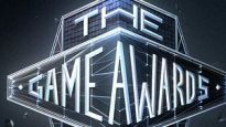 The Games Awards 2014 - News
