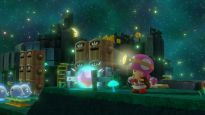 Captain Toad: Treasure Tracker - Screenshots - Bild 3