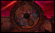 The Legend of Zelda: Majora's Mask 3D - Screenshots - Bild 9