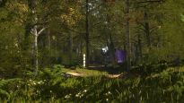 The Talos Principle - DLC: Road to Gehenna - Screenshots - Bild 1