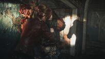 Resident Evil Revelations 2 - Screenshots - Bild 8