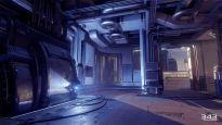 Halo 5: Guardians - Screenshots - Bild 10