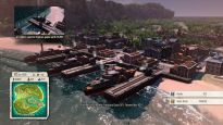 Tropico 5 - Screenshots - Bild 3