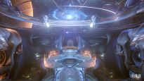 Halo 5: Guardians - Screenshots - Bild 23