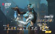 Overwatch - Screenshots - Bild 24