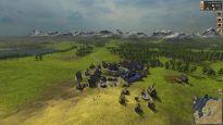 Grand Ages: Medieval - Screenshots - Bild 9