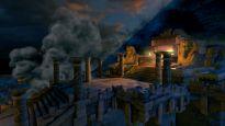 Lara Croft und der Tempel des Osiris - Screenshots - Bild 3