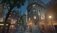 Overwatch - Screenshots - Bild 123