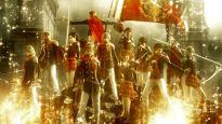 Final Fantasy Type-0 HD - News