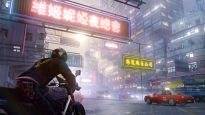 Sleeping Dogs: Definitive Edition - Screenshots - Bild 12